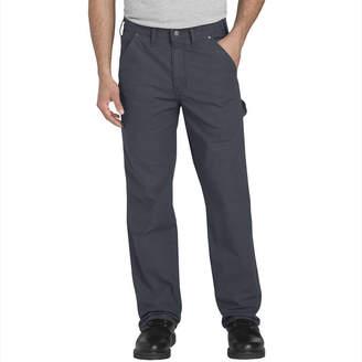 Dickies Tough Max Ripstop Carpenter Pant