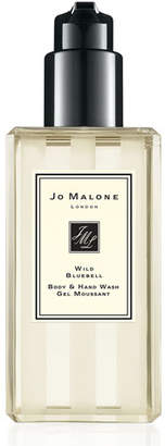 Jo Malone Wild Bluebell Body & Hand Wash, 250ml