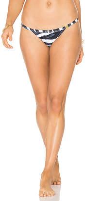 L'Agent by Agent Provocateur Tayler Bikini Bottom