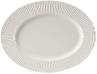 Mikasa Dinnerware, Italian Countryside Oval Platter