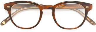 Garrett Leight 'Warren' optical glasses