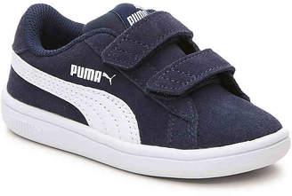Puma Smash V2 Infant & Toddler Sneaker - Boy's