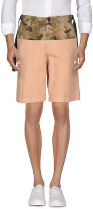 Dries Van Noten Bermudas
