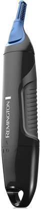 Remington NE3200B Nose & Hair Trimmer
