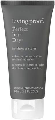 Living Proof R) Perfect hair Day(TM) In-Shower Styler