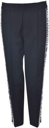 DSQUARED2 Tape Hockney Track Pants