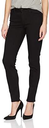 Vince Camuto Women's Noire 5-Pocket Skinny Jean