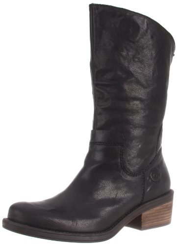 CK Jeans Women's Gracie Boot