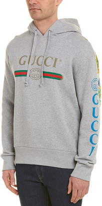 7de13eace80 Gucci Men s Clothes - ShopStyle