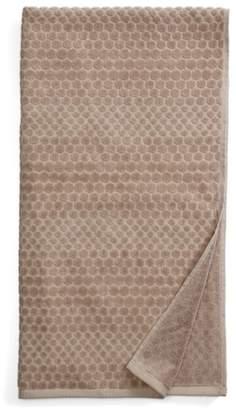 Nordstrom Lorenza Bath Towel