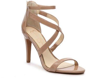 Jessica Simpson Ellenie Sandal - Women's