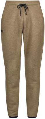 Under Armour Logo Waist Sweatpants