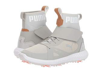 Puma Ignite Power Adapt Hi-Top Jr (Little Kid/Big Kid)