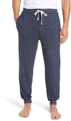 Joe's Jeans Drawstring Jogger Pants