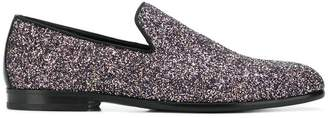 Jimmy Choo Marlo loafers