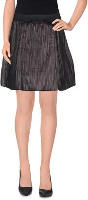 Jijil Mini skirts - Item 35283802CL