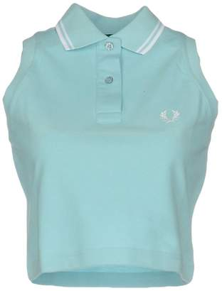 Fred Perry Polo shirts - Item 37982550IR