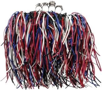 Alexander McQueen Handbags - Item 45410403WG