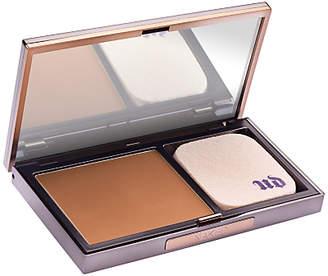 Urban Decay Naked Skin Ultra Definition Powder Foundation