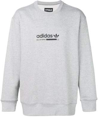 adidas Kaval sweater