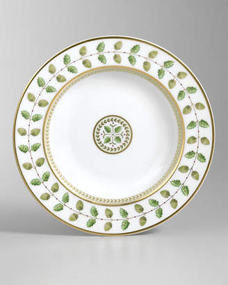 Bernardaud Constance Rim Soup Bowl