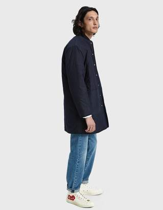 Levi's Quilted Liner Jacket