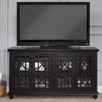 Rosecliff Heights Stiefel TV Stand for TVs up to 65""