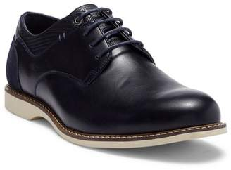 Hawke & Co Henrik Sadadle Shoe