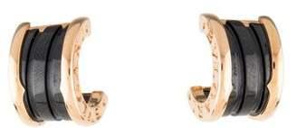 Bvlgari B.zero1 Earrings
