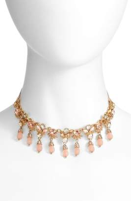 Marchesa Adjustable Necklace