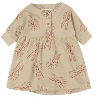 Bobo Choses Dress