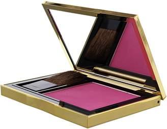 Estee Lauder Pure Color Envy Sculpting Blush - # 330 Wild Sunset - 7g/0.25oz
