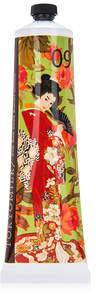 Tokyo Milk TokyoMilk Bon Bon Shea Butter Lotion Kabuki No. 9