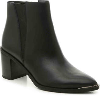 Franco Sarto Bette Bootie - Women's