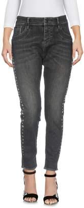 Gas Jeans Denim pants - Item 42666284AW