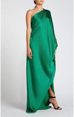Roland Mouret Ritts Gown