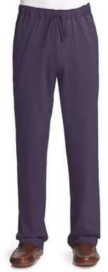 Hanro Night& Day Knit Lounge Pants