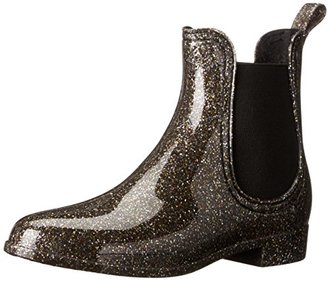 Report Women's Slicker2 Rain Boot $39 thestylecure.com