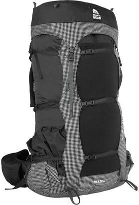 GRANITE GEAR Blaze 60L Backpack - Men's