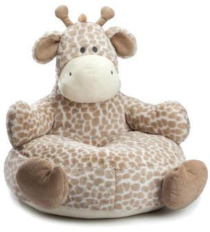 Viv + Rae Savanna Giraffe Kids Novelty Chair