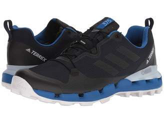 adidas Outdoor Terrex Fast GTX-Surround