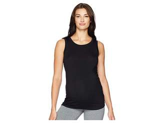 Beyond Yoga Maternity Balanced Muscle Tank Top
