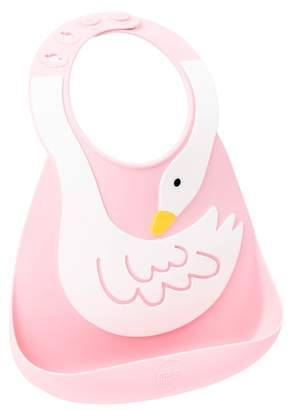 DAY Birger et Mikkelsen Make My Swan Bucket Bib