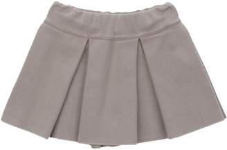 Le Petit Coco Skirts - Item 35334356BI