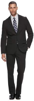 Apt. 9 Men's Smart Temp Premier Flex Extra-Slim Fit Suit Jacket