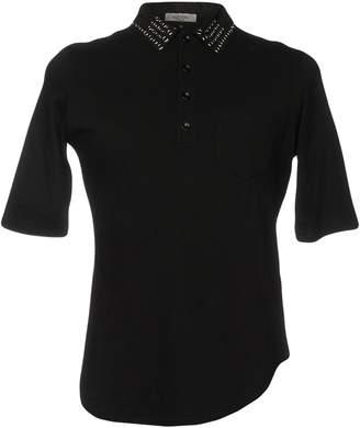 Valentino Polo shirts
