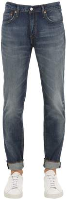 Levi's 502 Regular Cotton Denim Jeans