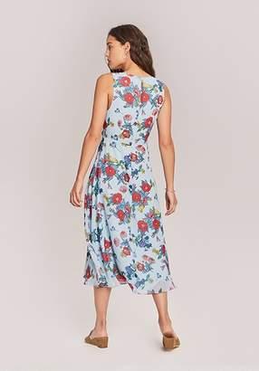 Fame & Partners The Brighton Dress Dress