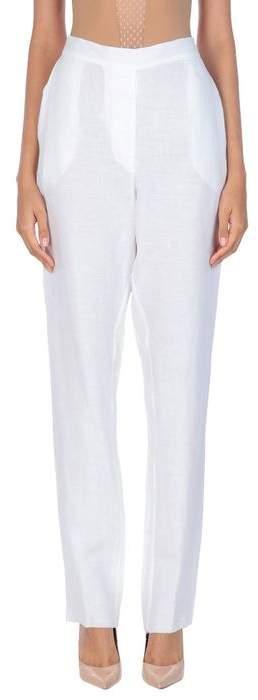 KristenseN DU NORD Casual trouser