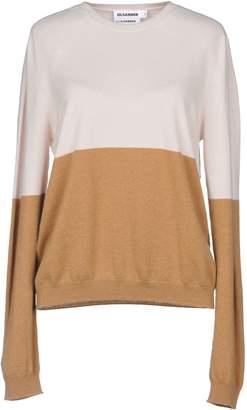 Jil Sander Sweaters - Item 39871537UH